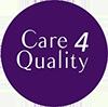 Care 4 Quality