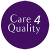 Care 4 Quality Logo